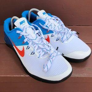 New Nike Metcon 4 Men's Size: 9.5